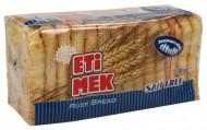 Eti, Etimek Salt Free Bread, 130g