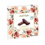Maitre Truffout, Grazioso Premium Selection, 200g