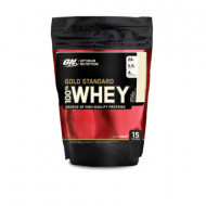 ON Whey Gold Standard, 450 g