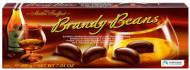 PROMO 3+1,Maitre Truffout, Brandy, 200g