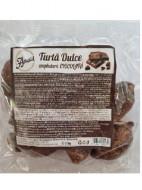 Anais, Turta dulce cu umplutura de ciocolata, 200 g
