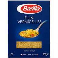 Barilla, Filini, 500g