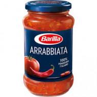 Barilla, Sos Arabiata, 400g
