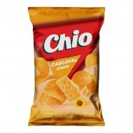 CHIO,chips aroma de cascaval, 60g