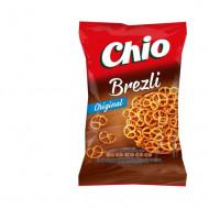 CHIO,Covrigei Brezli 500 g