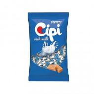 Cipi, Drops Lapte, 1kg