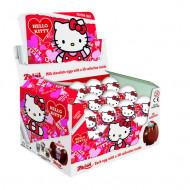 Disney, Ou Ciocolata Hello Kitty, 20g