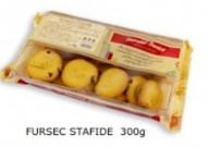 Dr. Fursec, Fursecuri Stafide, 300g