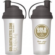 Gold Nutrition Shaker Gold Nutrition, 700 ml