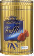Maitre Truffout, Maxi Truffe Gold Clasic, 500g
