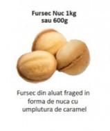 Panilino, Fursec Nuc, 0.6kg