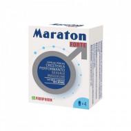 Parapharm Maraton Forte, 4 capsule