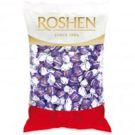 Roshen, Bomboane Choconilla, 1kg
