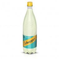 SCHWEPPES Bitter Lemon, 1.5L