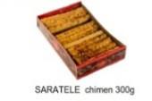 Unikat, Saratele Chimen, 300g