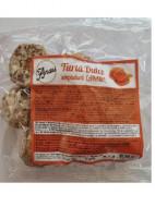 Anais, Turta dulce cu umplutura de caramel, 200 g