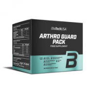 Biotech USA, Arthro Guard Pack, 30 plicuri