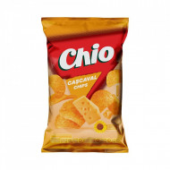 CHIO,Chips Cascaval, 140g