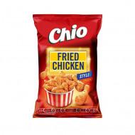 CHIO,Chipsuri Chio Fried Chicken Style, 60g