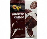 Cipi, Drops Cafea, 1kg