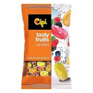 Cipi, Drops Fructe, 1kg