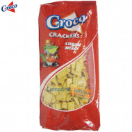 Croco, Crackers Susan Si Mac, 1.5kg