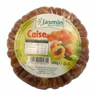 JASMIN,Caise deshidratate, 200g