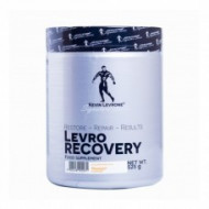 Kevin Levrone Levro Recovery, 525g