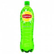 LIPTON,Bautura racoritoare cu ceai verde Lipton Ice Tea Green, 1.5L