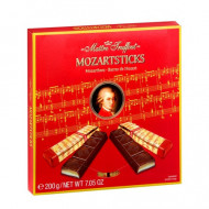 Maitre Truffout, Mozart Batoane, 200g