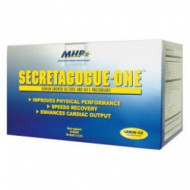 MHP Secretagogue-One, 30paks