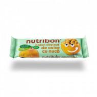 Nutribon, Baton Caise-Nuca, 30g