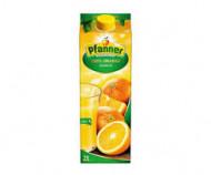 Pfanner, Suc Portocale 100%, 2l
