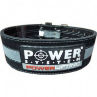 Power System PowerLifiting Belt