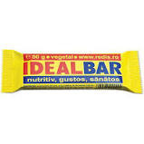 Redis, Ideal Bar, 50g