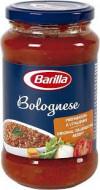 Barilla, Sos Bolognese, 400g