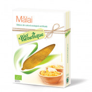 Bio Benefique Malai ecologic, 400 g