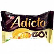 Eti, Adicto Go! Lamaie, 45g