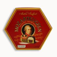 Maitre Truffout, Mozart Bile Marzipan, 297g