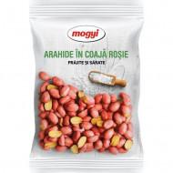 MOGYI,Arahide coaja rosie sarate, 300g