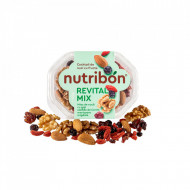 Nutribon, Amestec Revital Mix, 110g