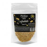 PIRIFAN,Arahide granulate, 150 g