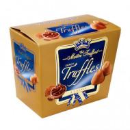PROMO 3+1,Maitre Truffout, Truffe Gold Classic, 200g