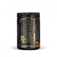 ProSupps Mr.Hyde ICON, 300g