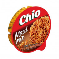 CHIO Maxi Mix 100 g