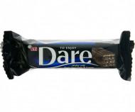 Eti, Dare Dark Napolitana, 50g