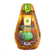 Fruit Orchard Sirop de agave ecologic, 400 ml