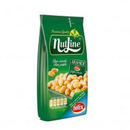 NUTLINE,Arahide sarate 400 g