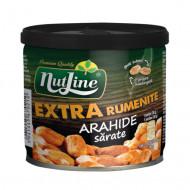 NUTLINE,Arahide sarate extra rumenite 135 g