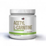 Pure Nutrition Acetyl L-Carnitine, 216g